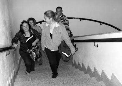 EFA - Escola EB 2/3 Domingos Capela - Silvalde, Espinho