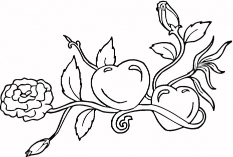 hearts and crosses coloring pages cool drawings of crosses with - Coloring Pages Roses Hearts