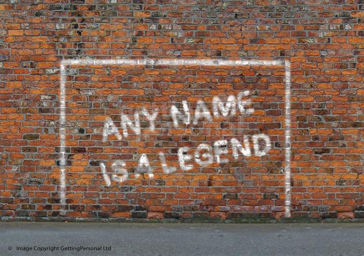 grafiti new most  graffiti wall   design ideas graffiti on