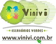 Eco Produtos: Como Comprar? vinivi@vinivi.com.br