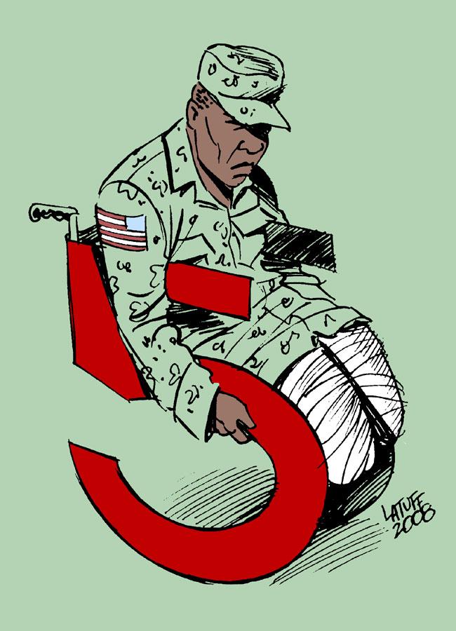 [Iraq+War+5+years+A.jpg]