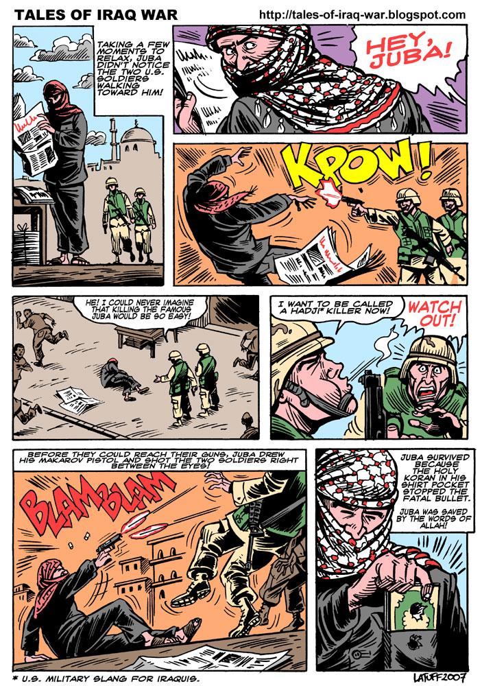 [tales+of+iraq+war+29.jpg]