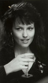 Deborah Foreman Now