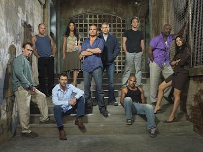 prison break season 1 episode 3