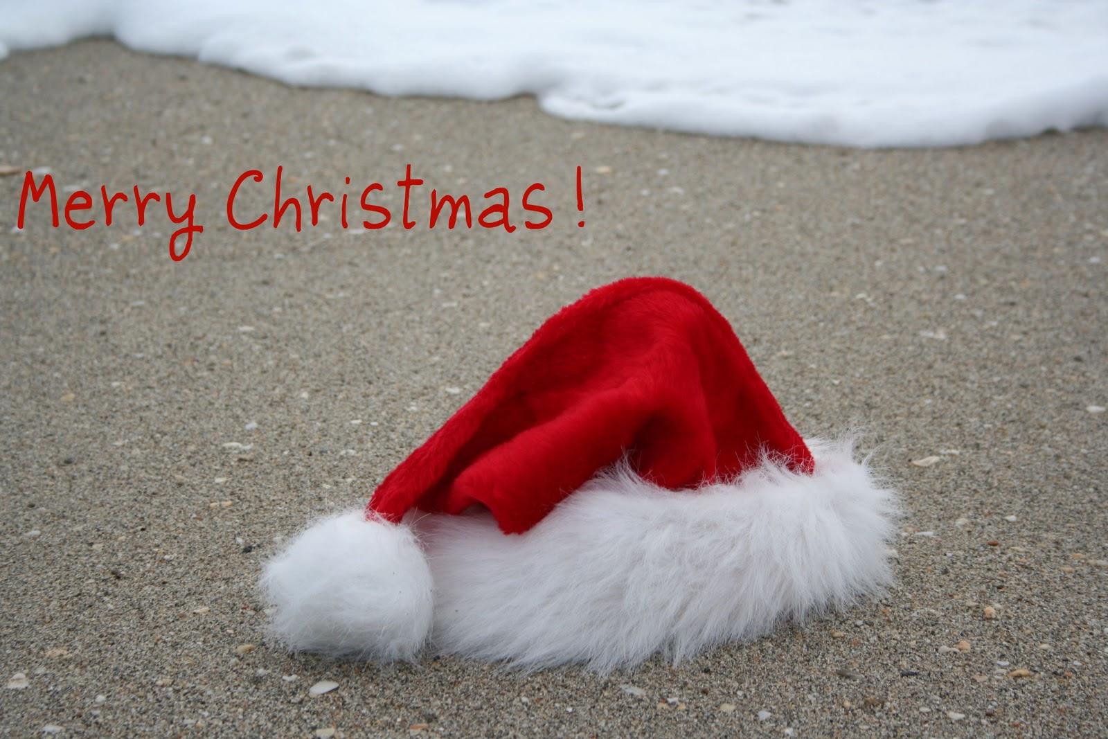 Christmas In Florida Keys.Florida Free Frugal Merry Christmas
