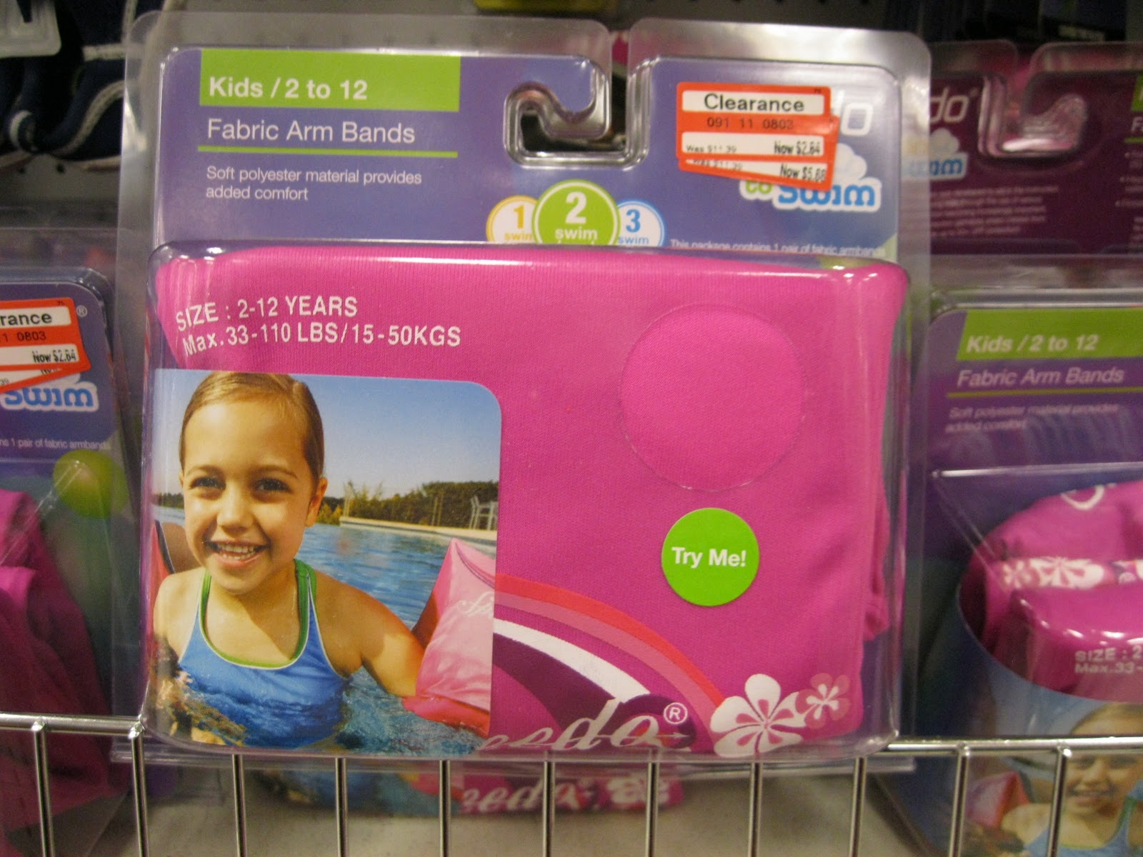Target Toy Clearance 75 Percent Off Play Tents Outdoor