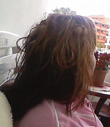 [Råddigt+hår]