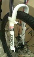 4 Sepeda Gunung JAVA ESPRESSO 2 DART 2