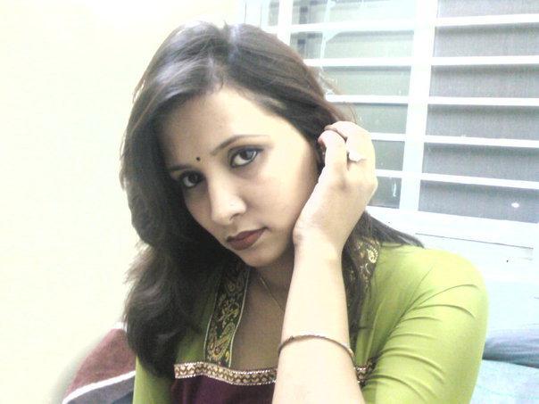 Bangladeshi Hot Nice Girls :::::::----: Mourin Mehjabin