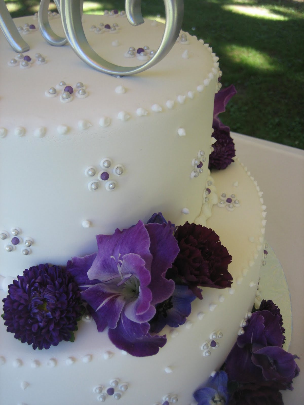 Types Cakes Start G
