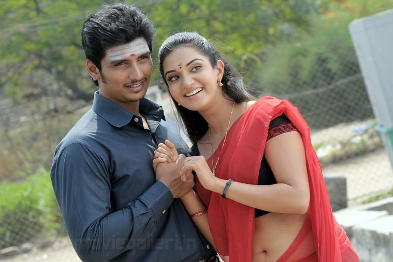 Singam puli hot tamil aunty scene 1mkv - 2 3