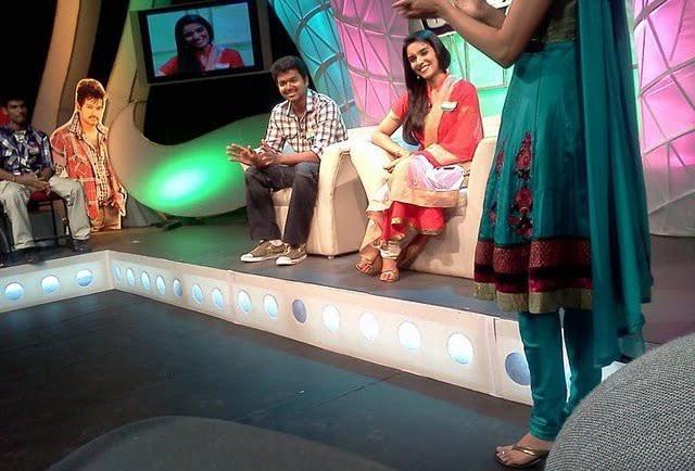 Vijay tv programs free download for mobile