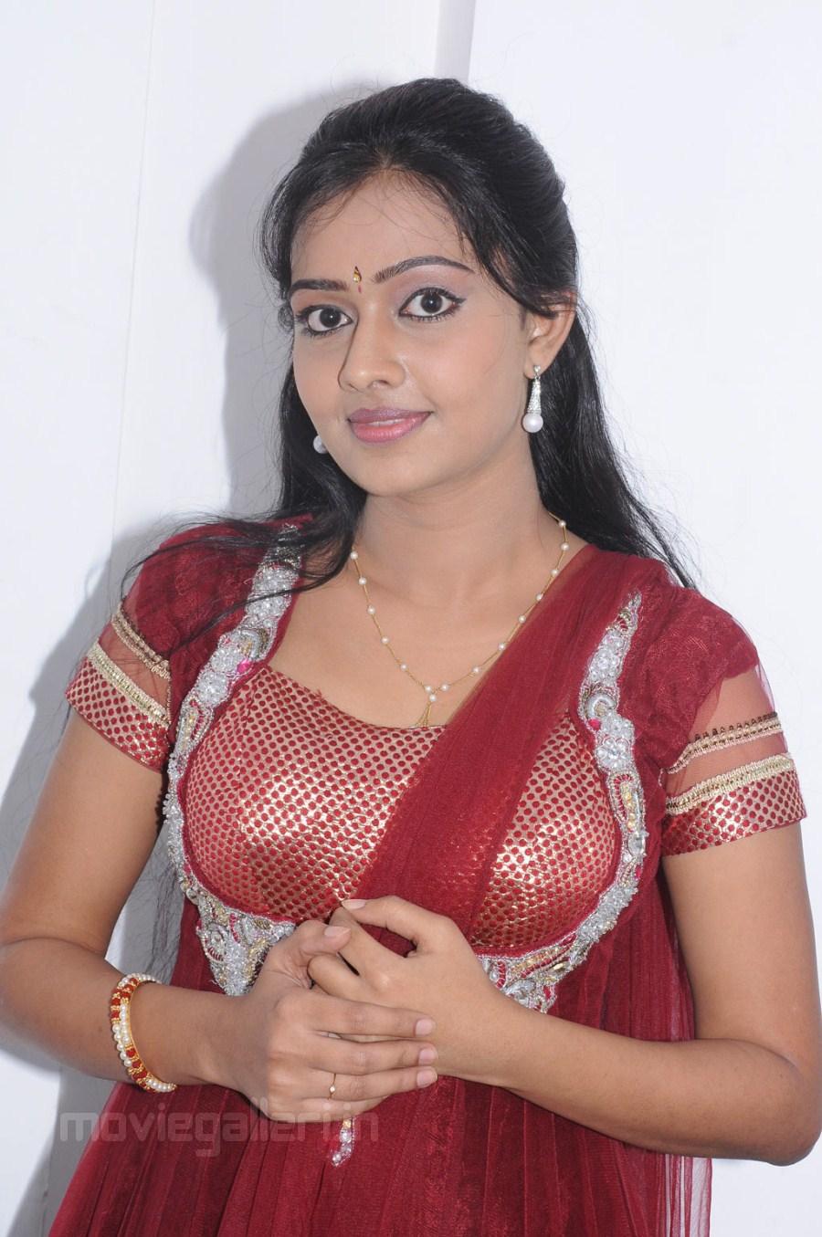 Tamilsx