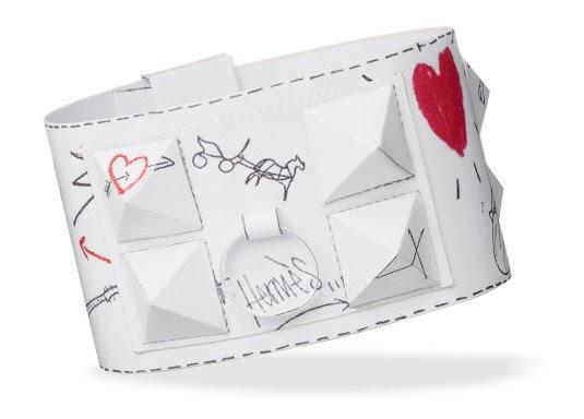 Hermès Cuff Bracelet | Origami Paper Craft | FREE DOWNLOAD . . .