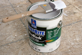 Sherwin Williams | Interior Painting Tips by Jack Pauhl