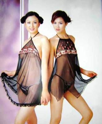 http://1.bp.blogspot.com/_LbRGgBrt-vY/SGNiHMqDeyI/AAAAAAAAAbM/deUyPCce6oo/s400/1.jpg