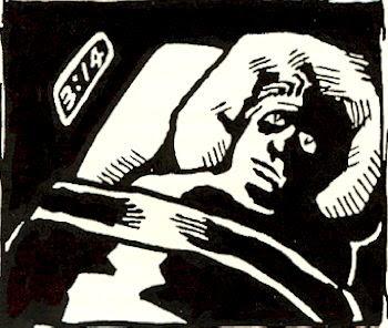 http://bp0.blogger.com/_LbfH6nnGyvU/RwsdzM5jrWI/AAAAAAAAAFM/O48k8E37BcQ/s400/dankert-sleepless.jpg