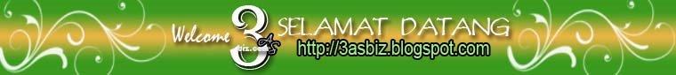 3asbiz.com