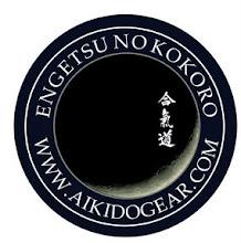 Engetsu No Kokoro