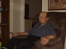 in loving memory of my grandpa