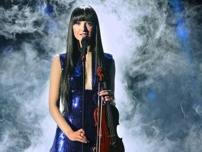 Afbeeldingsresultaat voor urban symphony eurovision