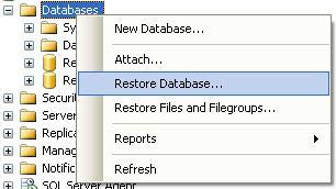SQL%20Server%20Restore%20DB.JPG