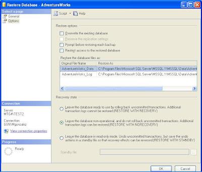 SQL%20Server%20DB%20Backup%20Final.JPG