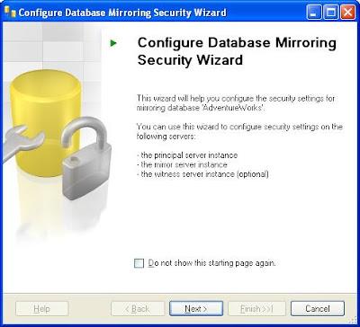 SQL%20Server%20Configure%20Mirroring%20Main.JPG
