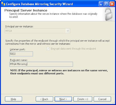 SQL%20Server%20Principal%20Server.JPG