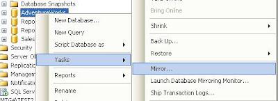 SQL%20Server%20Mirror%20Task.JPG