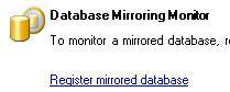 SQL%20Server%20DB%20Database%20Mirroring%20Monitor%20Register.JPG