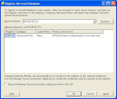 SQL%20Server%20DB%20Database%20Mirroring%20Monitor%20Registered%20Servers.JPG