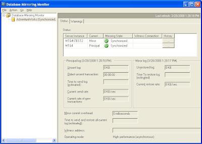 SQL%20Server%20DB%20Database%20Mirroring%20Monitor%20Status.JPG