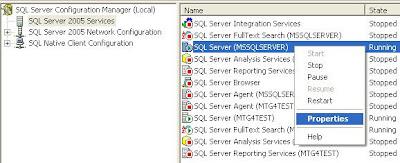 SQL%20Server%20Configuration%20Manager%20Service%20Properties.JPG