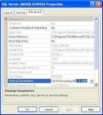 SQL%20Server%20Instance%20Startup%20Parameters.JPG