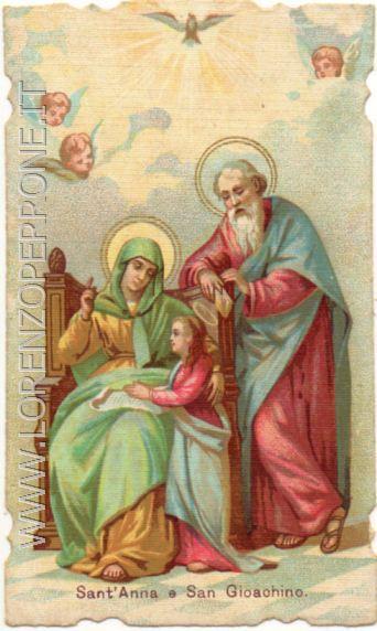 Maria de san antonio - 1 3