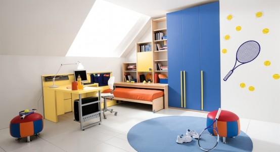 Do Ikea Beds Fit Standard Size Mattresses