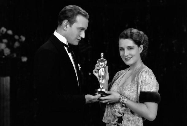 My Love Of Old Hollywood: The Academy Awards 1929-1930