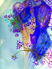 versión G.Klimt