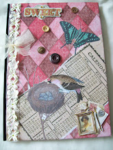 altered notebook swap