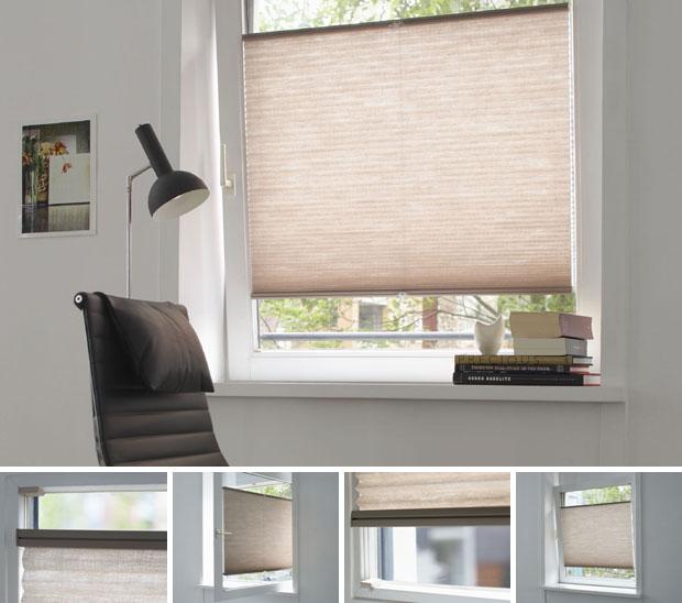 ideas aladro i puig with cortinas para ventanas velux
