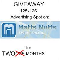 Mattnutts.com