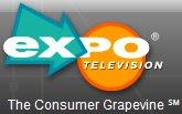 ExpoTV – create, upload, earn