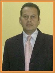 Fabio Enrique Daza Neira