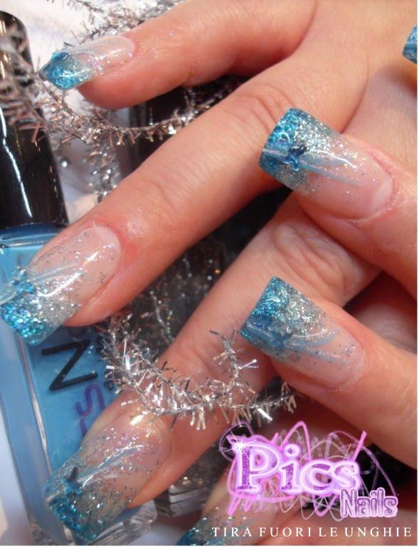 Pics Nails Presenta Il Manuale: Come Mettere Lo Smalto