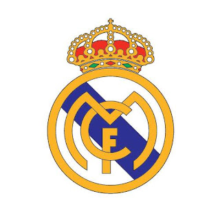 08d6e8bd0c992 foro real madrid