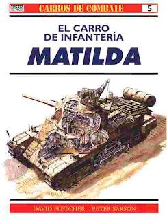 http://coleccionesmilitares.blogspot.com.ar/2009/09/carros-de-combate-n-5-el-carro-de.html