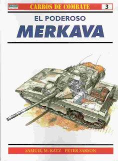 http://coleccionesmilitares.blogspot.com.ar/2009/10/carros-de-combate-n-3-el-poderoso.html