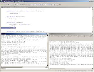 windbg 6.7 5.0