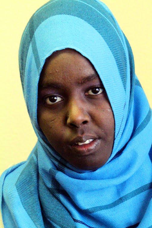 Somalia Teen Porn Native Pornxxxhub 45